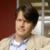 JohnHanke_Twitter.pngのサムネイル画像