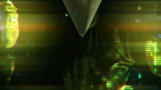 オプティマ・アルティメイタム(映像)