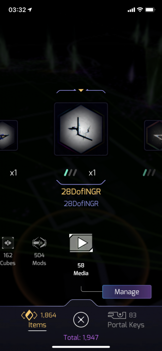 33214PWO1G2M.png