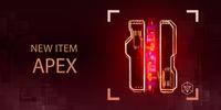 20200219_ing_apex_1024x512-v3.png