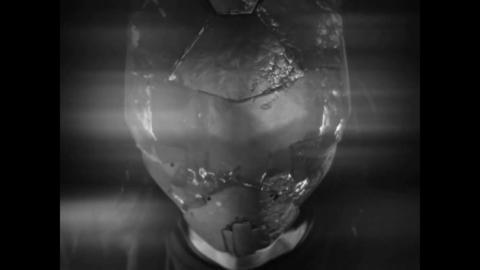ディダクトの素顔(映像)