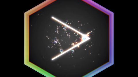 第09日目:ヘックス(映像)