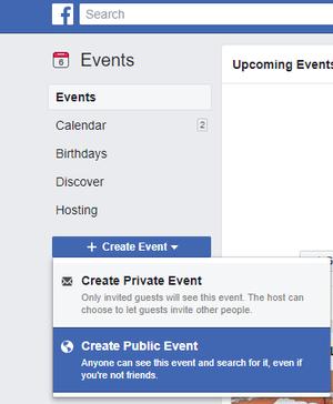 fb-create-public-event.png