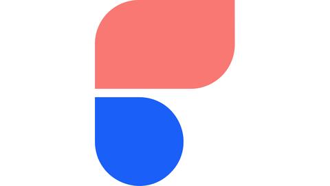 フィクト:イングレス作品の先行公開