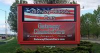 gateway-classic-cars-led-sign-illinois.jpg