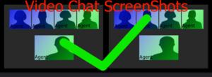 screenshot-example-2-768x282.png