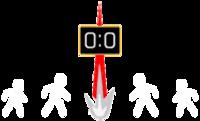 tx_battlebeacon_tutorial_01.png