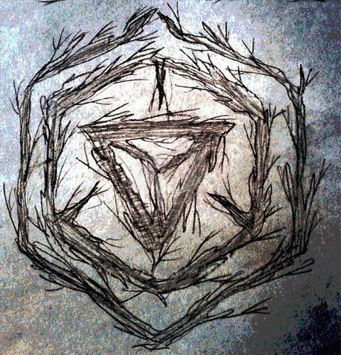 創造性(9)