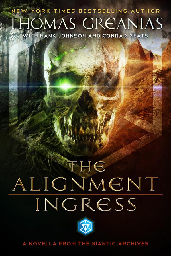 Alignment-Ingress.jpg