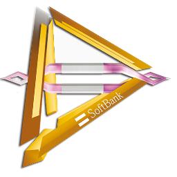 ソフトバンク・パスコード配信