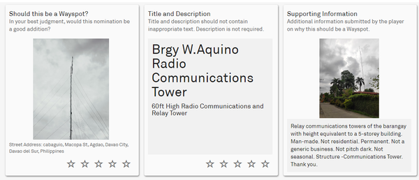 relay-communication-png.png