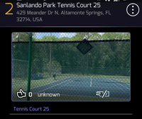 screenshot-20200624-160532.png