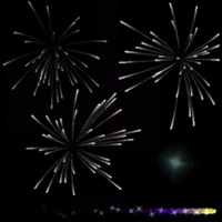 tx_item_beacon_fireworks.png
