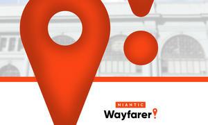 wayfarer-level38.jpg