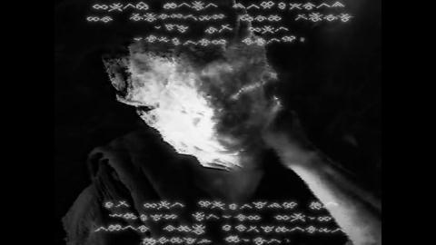 クーリエの素顔(映像)