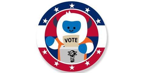選挙人登録日