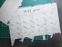 Calendar_desktop.png