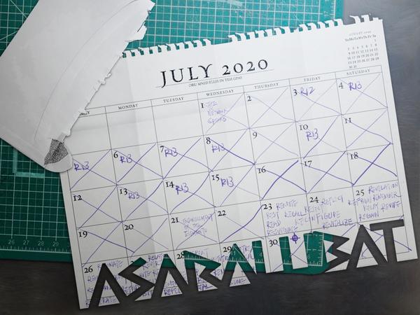 Calendar_desktop_complete.png