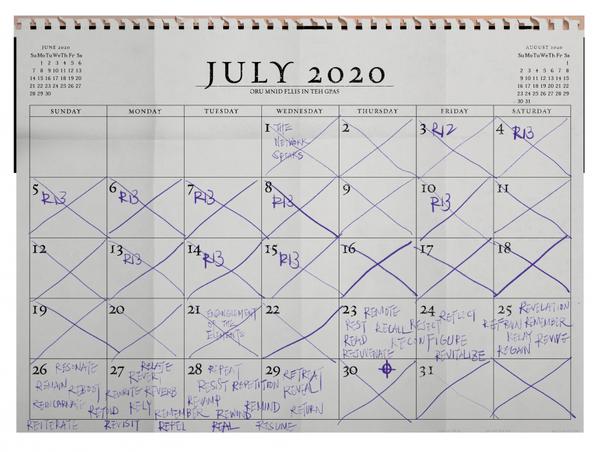 calendarpieces.png