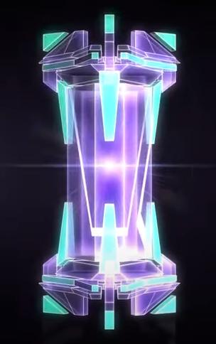kinetic-capsule.png