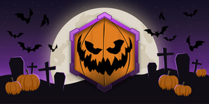 medal-bg-halloween-01.png