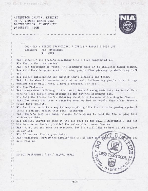 NIA_transcript201103.png
