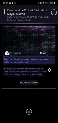 screenshot-20201202-232925-ingress.jpg