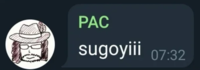 PAC_sugoyiii.png