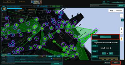 intel-map-portal-history.png