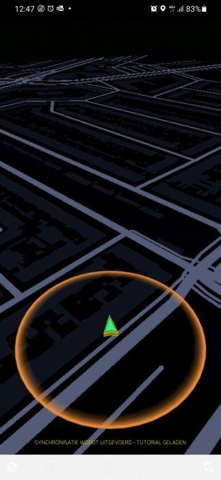 screenshot-20210609-124729-ingress.jpg