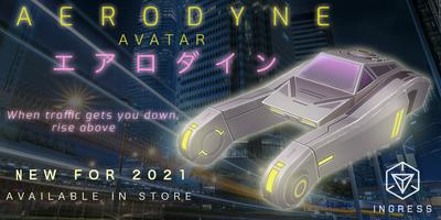 aerodyne_ad_1024x512.png