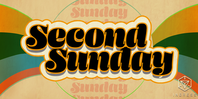 second-sunday-1024x512.png