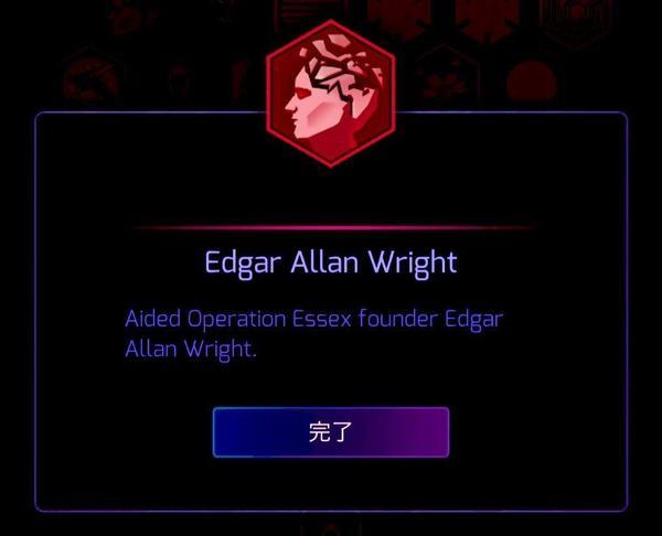 E_wwyy2VgBQfk50.jpg