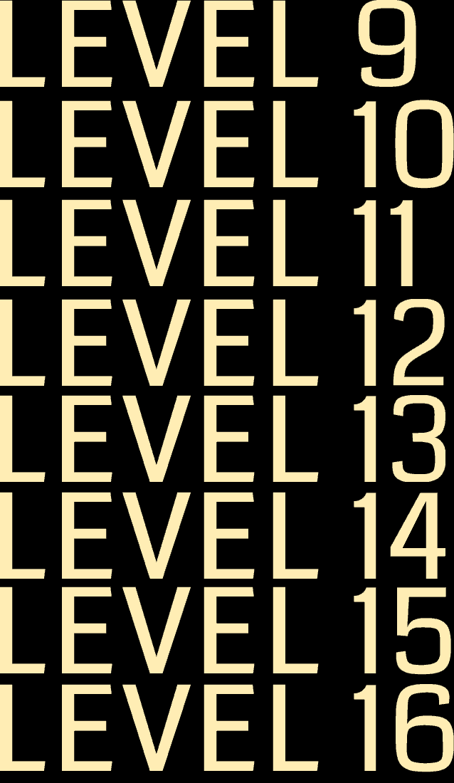 1-51-0-4.png