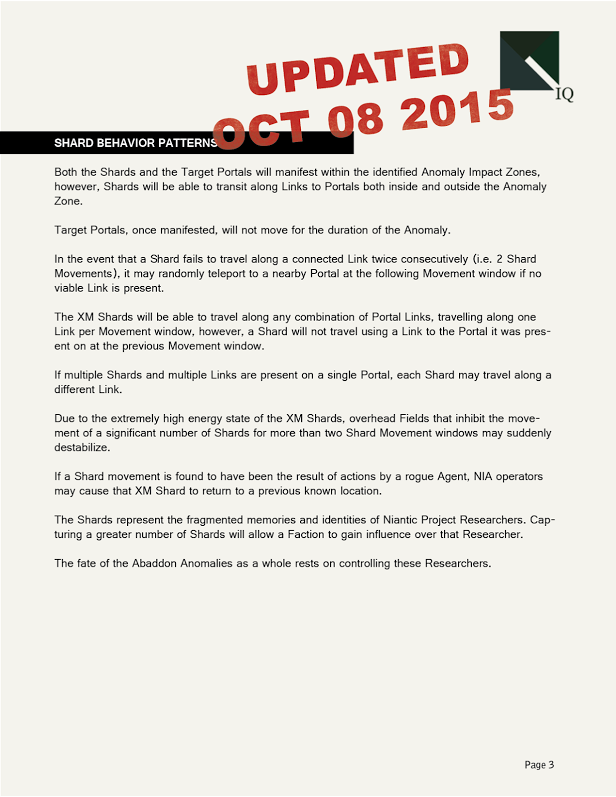 10-10_Shards-pg3-Updated-10-08-15.png
