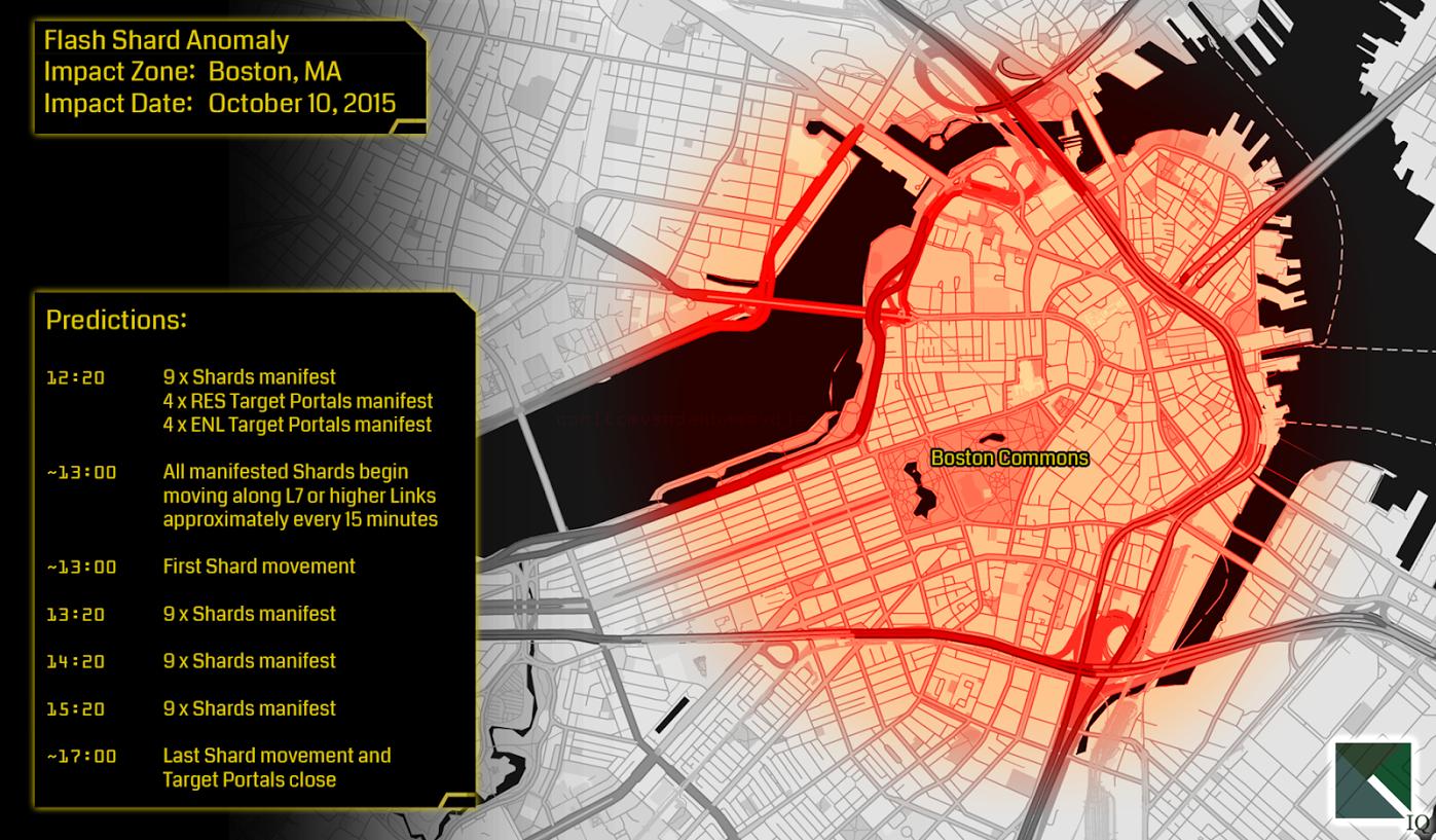 10-10_Shards_Boston_ImpactZone.png