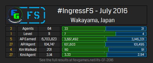 53-Wakayama-Japan-IFS-July-2016.png