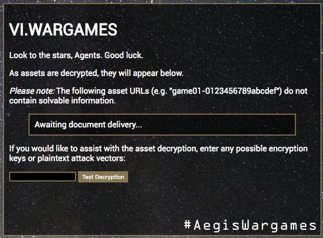 Aegis2Wargames1.png