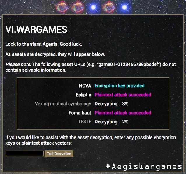 Aegis2Wargames2.png