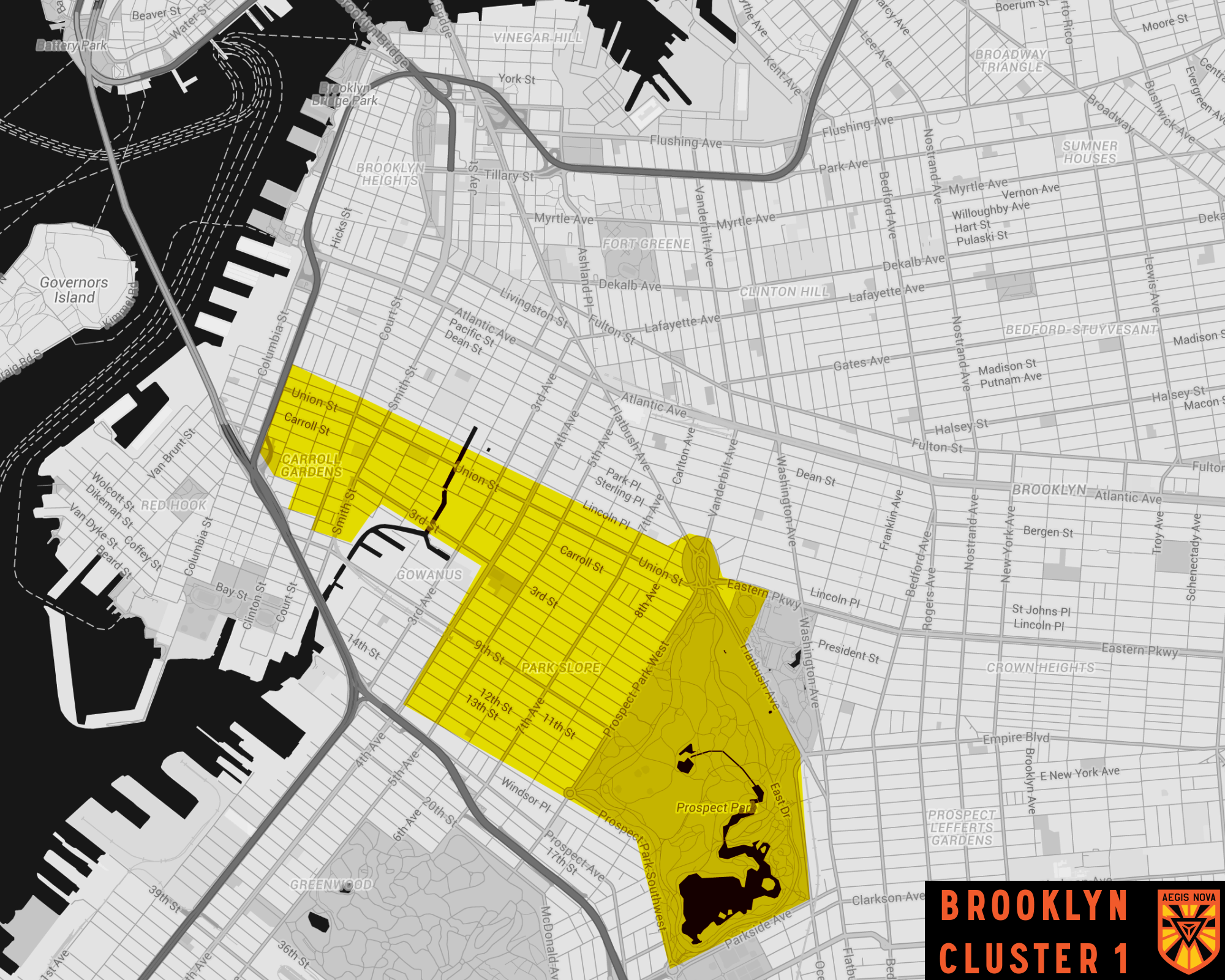 BrooklynCluster1.png
