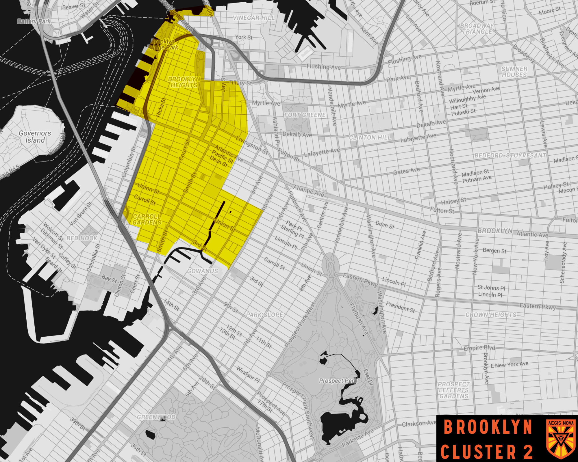 BrooklynCluster2.png