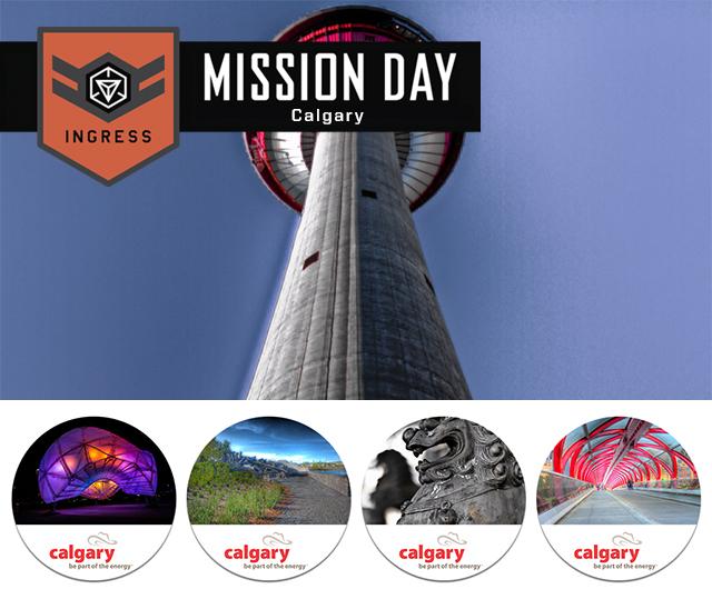 CalgaryMDPromo.jpg