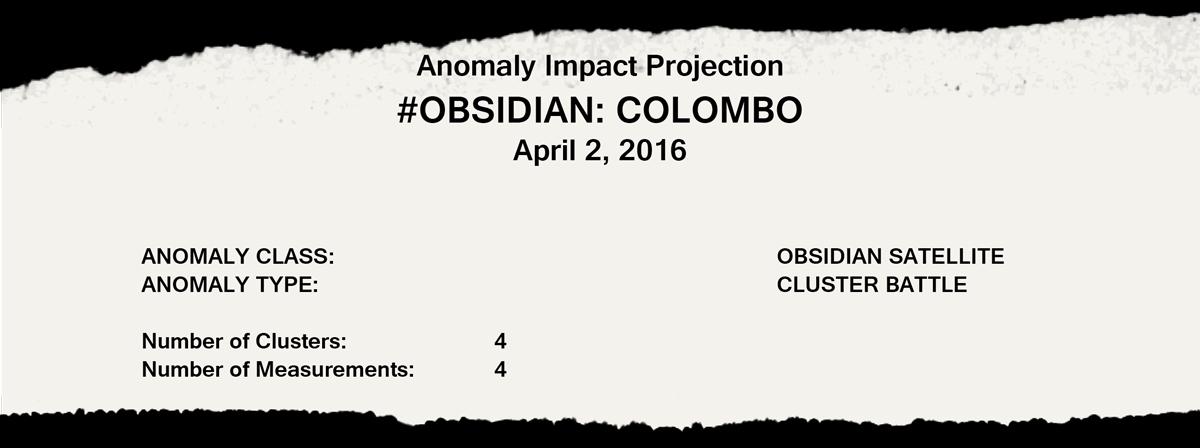 Colombo-6lui47ddedeck9uz.jpg