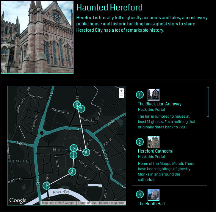 Haunted hereford.png