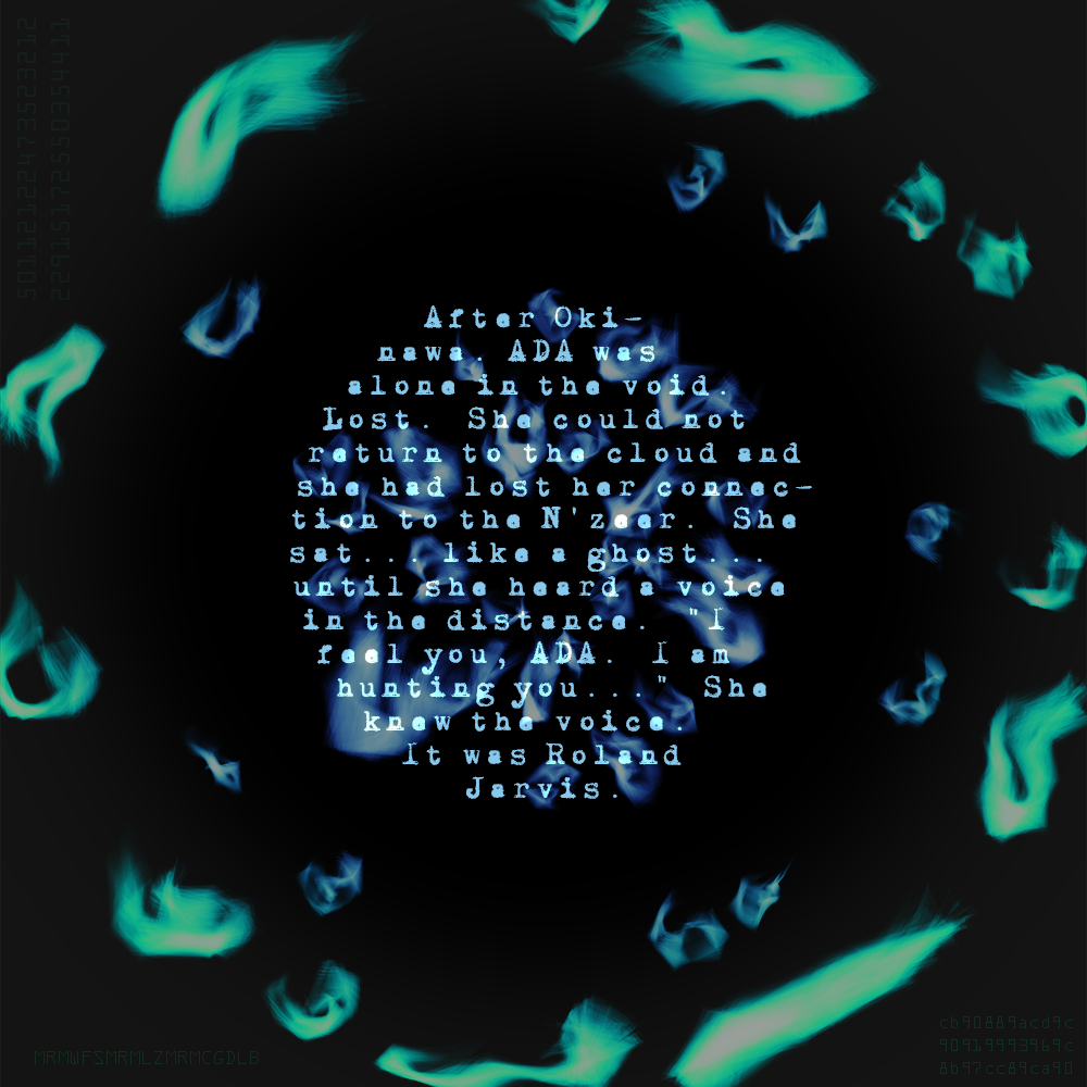 Hunted_20151226.png
