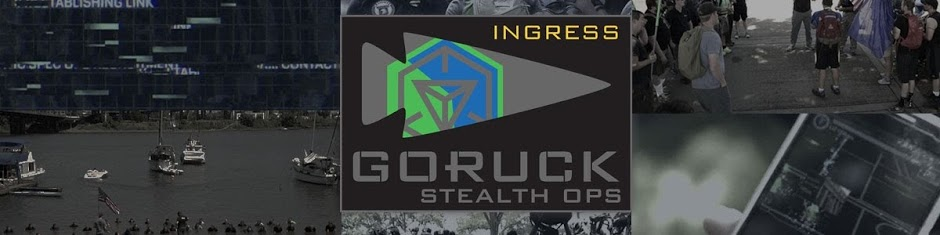 INGRESS_SO_COVER.jpg