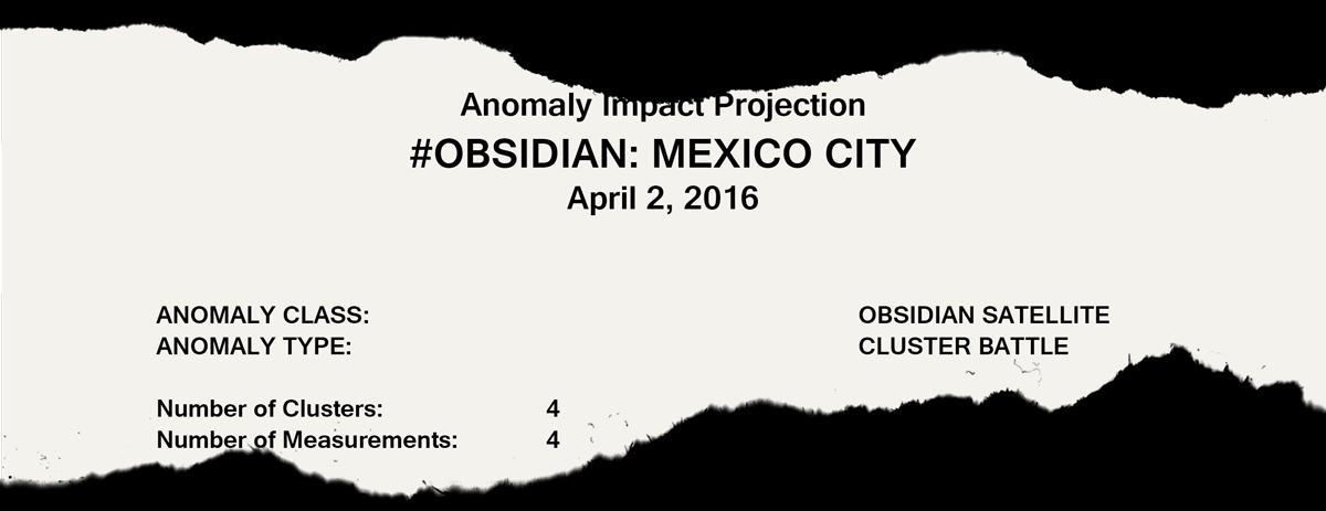 MexicoCity-qsno7sjsaqmhftrf.jpg