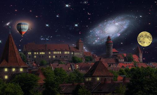 NLE_MissionDay_Nuremberg.jpg