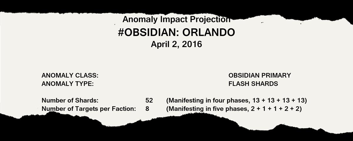 Orlando-63ck0kq98og6btbr.jpg