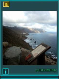 Portal-Anaga-Senderos-de-Poesía-with-15.png